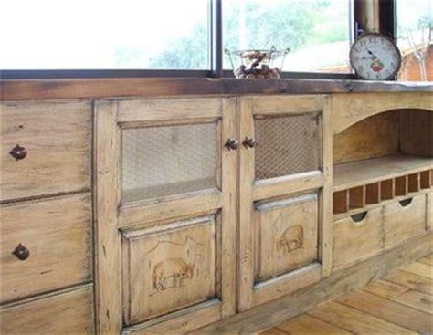 arredamenti riuniti calcinate opinioni cucine moderne 187 cucine moderne legno naturale