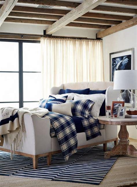 fluffy  cozy winter inspired interiors   interior  life