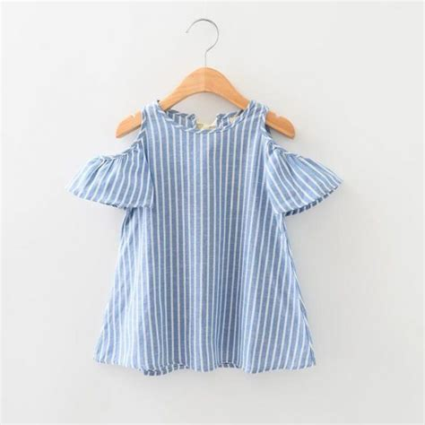best children clothes best 25 summer clothes for ideas on
