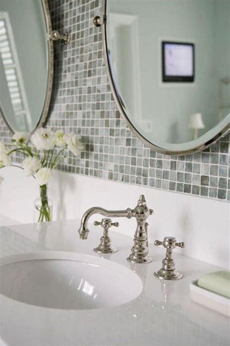 grey mosaic bathroom tiles best 25 grey mosaic tiles ideas only on