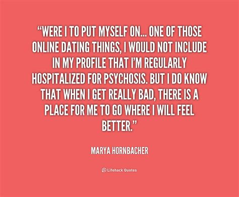 quotes for in quotes for dating profile quotesgram