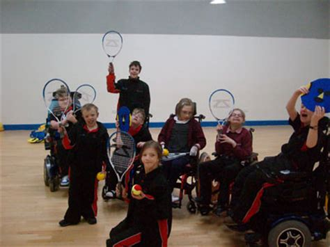 special schools in plymouth 500 special schools receive support through aegon