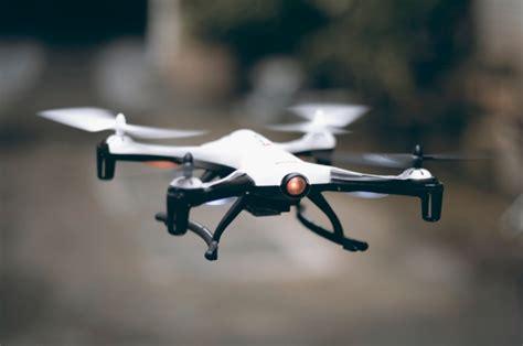 Drone Lengkap Kamera 5 jenis drone dengan harga terjangkau berita inhil indragiri hilir tembilahan inhil riau