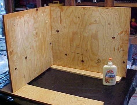 how to build own house free plans for building your own wooden tobacco curing kiln