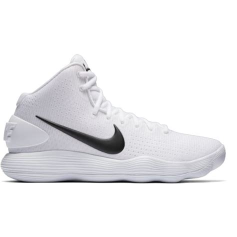 best nike shoes for basketball basketball shoes best basketball shoes basketball shoes