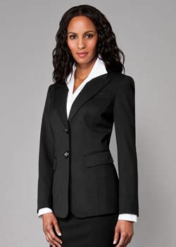 what to wear to an interview part ii you look pretty