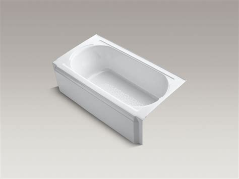 kohler memoirs bathtub standard plumbing supply product kohler k 722 0 memoirs