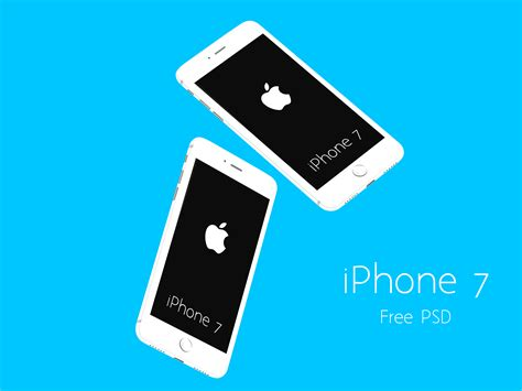iphone themes psd best mockup template psd images documentation template