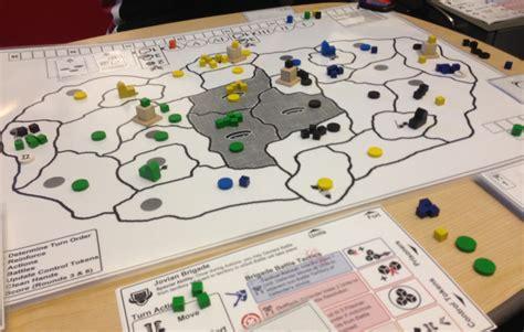 gioco costruire giochi da tavolo ecco come creare il vostro isola illyon