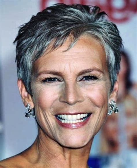 short hair cuts for over 60 with fine hair short hairstyles for women over 60 with curly hair hair