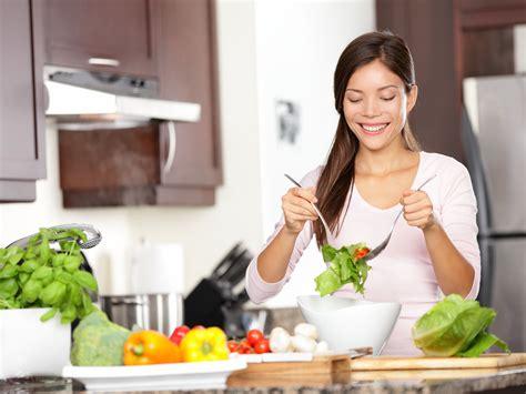 cocinar cooked a natural 8499923658 c 243 mo cocinar saludable sin morir en el intento runrun es