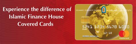 islamic loan for house islamic loan for house islamic finance house gold covered card