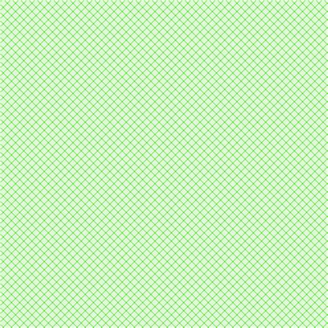 green screen backgrounds free templates powerpoint templates free stephen colbertmccain