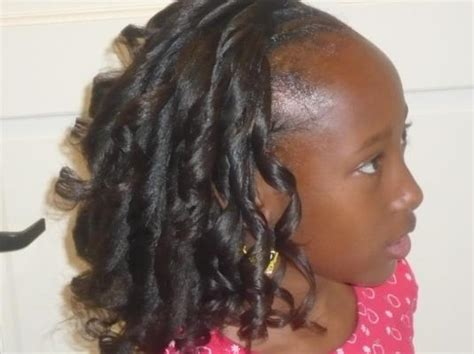 hairstyles african american girl african american girls hairstyles gallery hairstyles