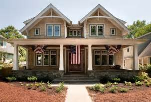 ideas decorations craftsman style home