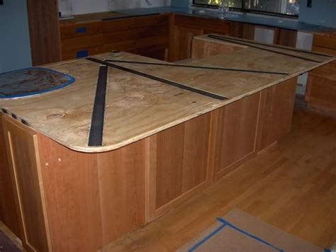 plywood bar top steel bar plywood and bar tops on pinterest