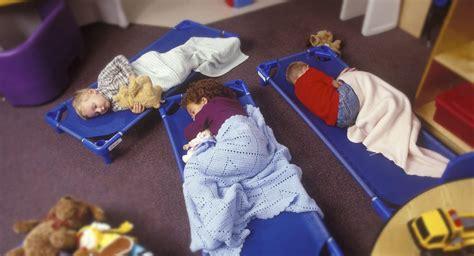 preschooler establish healthy sleep habits babycenter