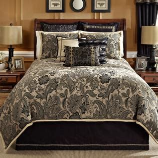 king size bedding for king size comforters sears