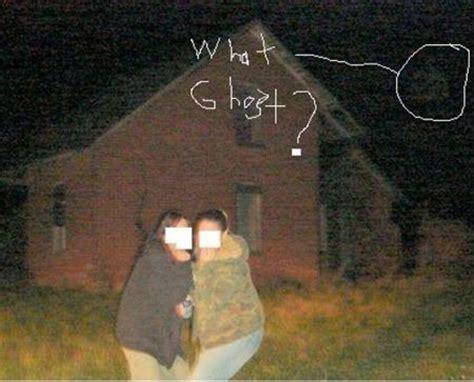 toledo, ohio, ghost sightings