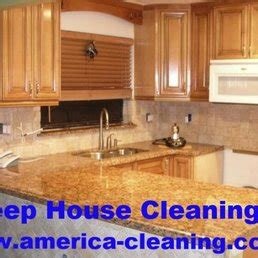 Upholstery Cleaning Naples Fl by Schrader Associate 30 Photos Office Cleaning