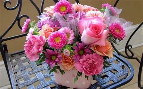 fiori bellissimi da regalare mazzi di fiori bellissimi gq38 187 regardsdefemmes
