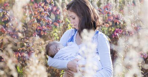 richtig stillen wann brust wechseln richtig stillen so ern 228 hren sie ihr baby richtig und ganz