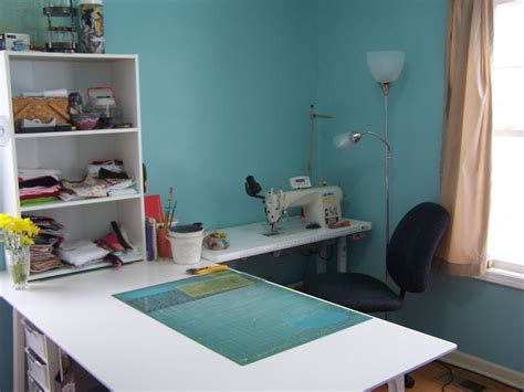 ikea sewing room ikea sewing room ideas images