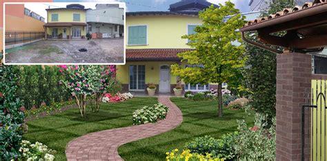 programma per progettare giardini software per progettare giardini software per progettare