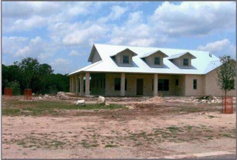 metal building house plans texas steel building home plans find house plans