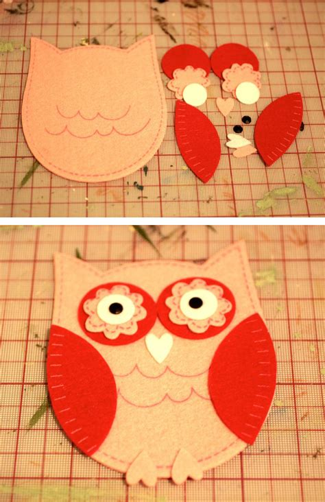 S Day Paper Crafts - make valentine s day paper crafts niki meiners live a