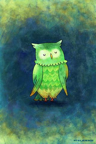 Kalung Owl Lucu legend of the guardians the owls of ga hoole la vitta a