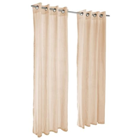sunbrella curtains patio 196 best patio curtains and more images on pinterest