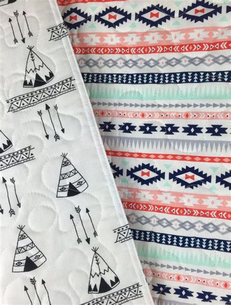 tribal baby bedding 1000 ideas about tribal bedding on pinterest aztec
