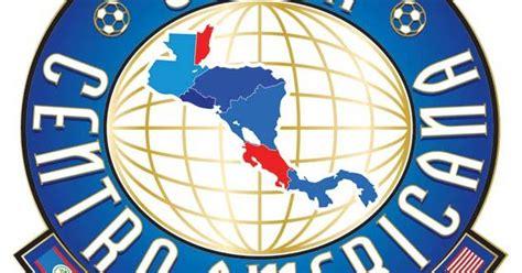 tabla de posiciones futbol costa rica tabla de posiciones copa centroamericana 2017 solo
