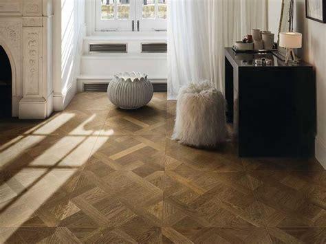 pavimento su pavimento esistente parquet su pavimento esistente