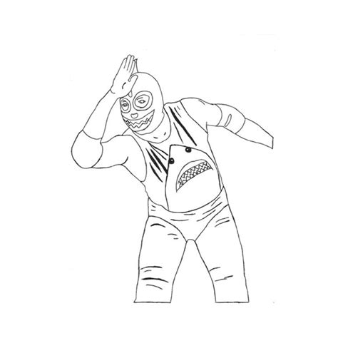 wwe superstars coloring pages az coloring pages
