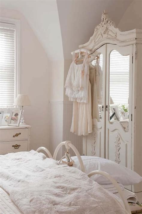 shabby chic boys bedroom 116 best girls bedrooms images on pinterest girl
