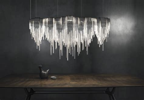 design lighting suriname terzani