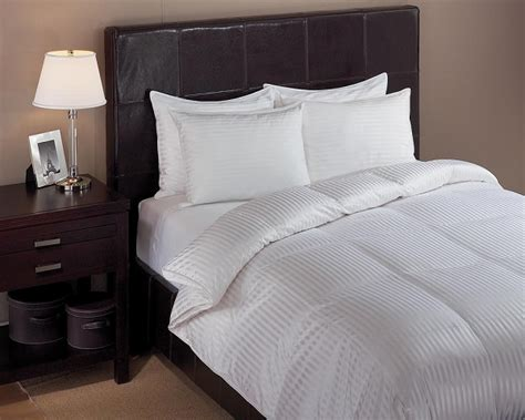 800 fill power down comforter tommy bahama 800 fill power down comforter