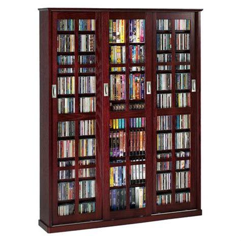 leslie dame multimedia storage cabinet leslie dame multimedia storage cabinet cherry ms 1050dc