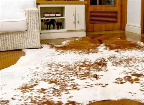 Cowhide Rugs Sale - selling cowhide rugs on sale