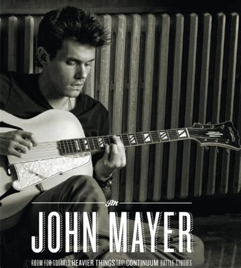 free download mp3 back to you john mayer john mayer cd covers