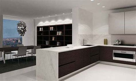 contemporary kitchen ideas 2014 instala 231 227 o bancada em granito passo a passo pedreir 227 o
