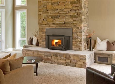 Fireplace Installation Perth by Kemlan Coupe Sided Combustion Wood Fireplace 3