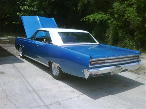 1968 plymouth fury bkline289 1968 plymouth fury specs photos modification