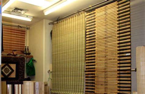 krey bambu  krey kayu asli sukabumi bisa  pesan disini