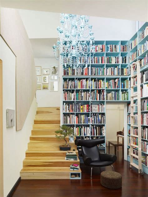 library decor best 25 small home libraries ideas on pinterest library