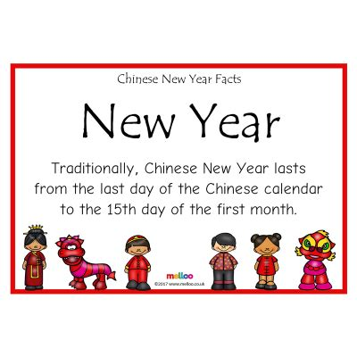 how is new year celebrated ks2 new year facts special days ks1 ks2