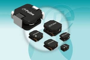 low profile shielded power inductor ultra low profile shielded smt power inductors for small electronic devices magnetics magazine