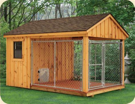 casas de cachorro de madeira modelos e como fazer passo a